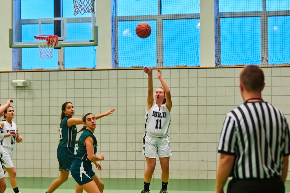 Girls Varsity Basketball vs. Putney School  - January 22, 2015 - 3655- Jan 22 2016.jpeg