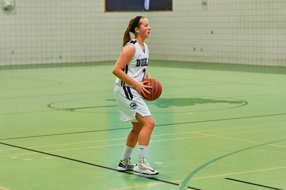 Girls Varsity Basketball vs. Putney School  - January 22, 2015 - 3675- Jan 22 2016.jpeg