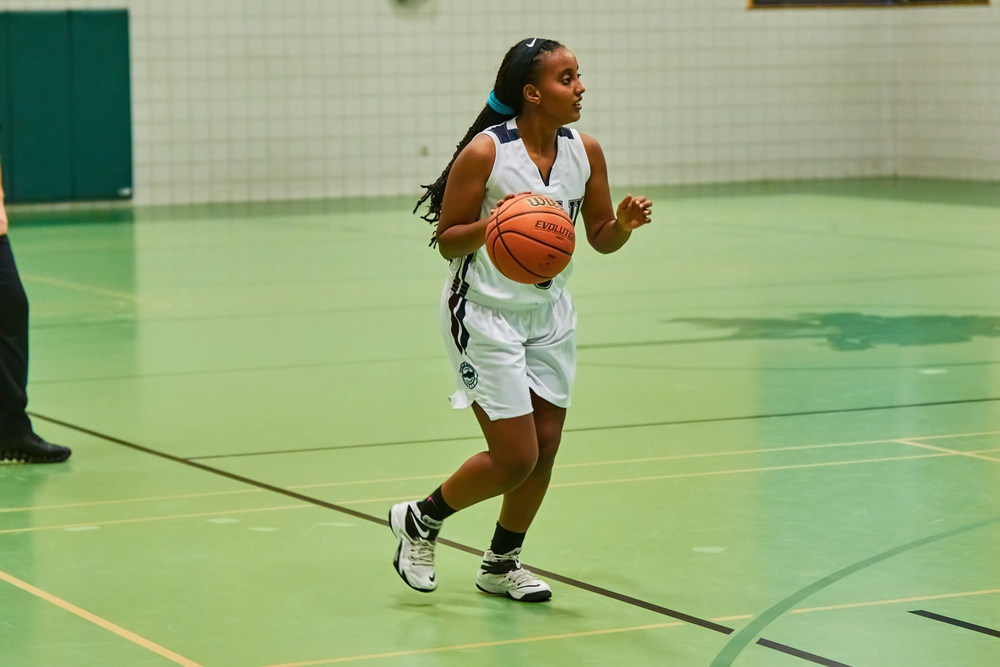 Girls Varsity Basketball vs. Putney School  - January 22, 2015 - 3713- Jan 22 2016.jpeg