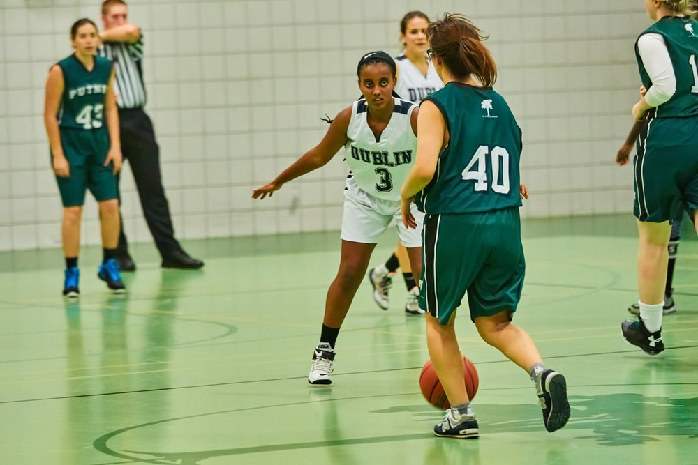 Girls Varsity Basketball vs. Putney School  - January 22, 2015 - 3727- Jan 22 2016.jpeg
