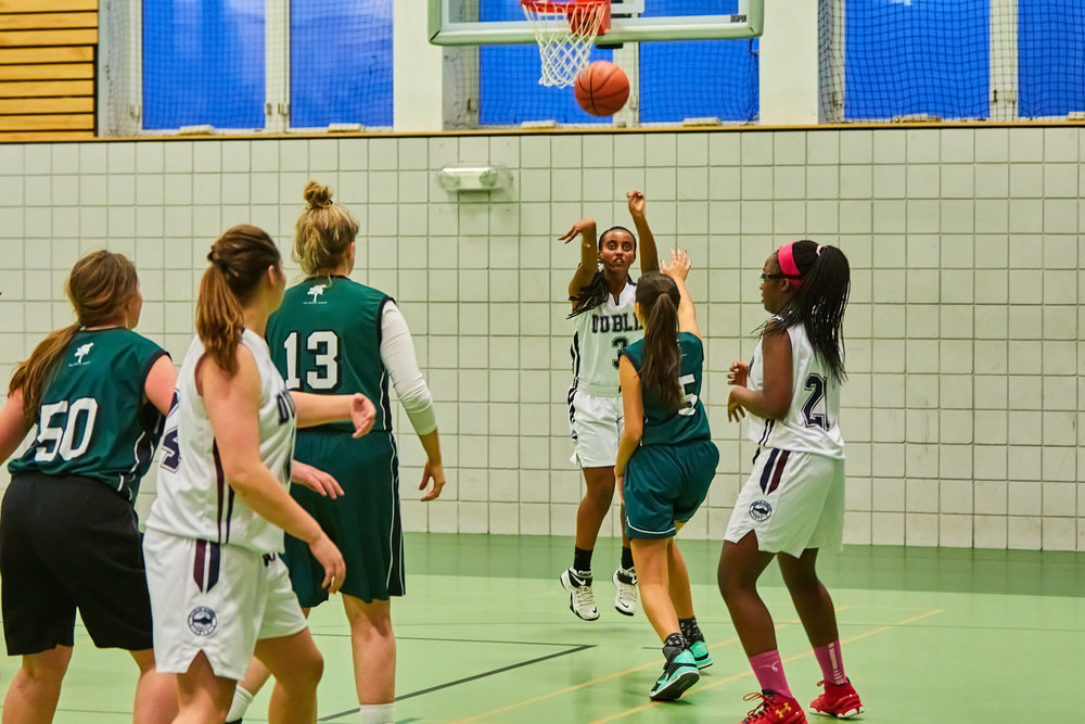 Girls Varsity Basketball vs. Putney School  - January 22, 2015 - 3749- Jan 22 2016.jpeg