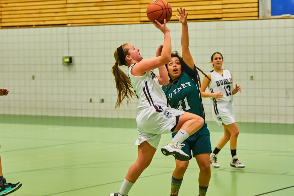 Girls Varsity Basketball vs. Putney School  - January 22, 2015 - 3771- Jan 22 2016.jpeg