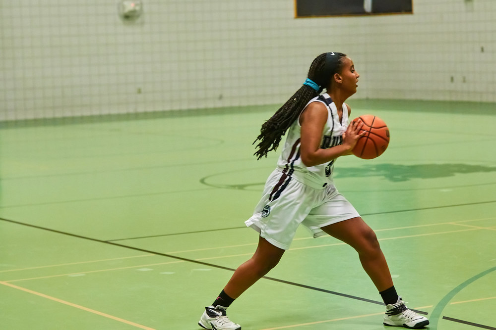 Girls Varsity Basketball vs. Putney School  - January 22, 2015 - 3777- Jan 22 2016.jpeg