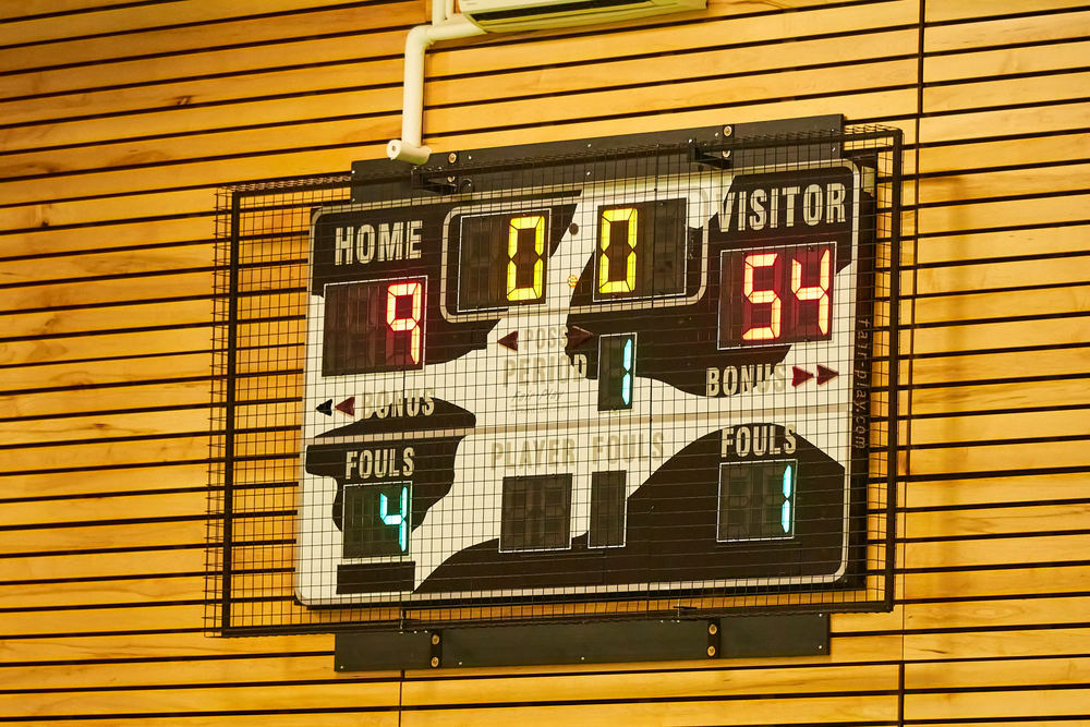 Girls Varsity Basketball vs. Putney School  - January 22, 2015 - 3782- Jan 22 2016.jpeg