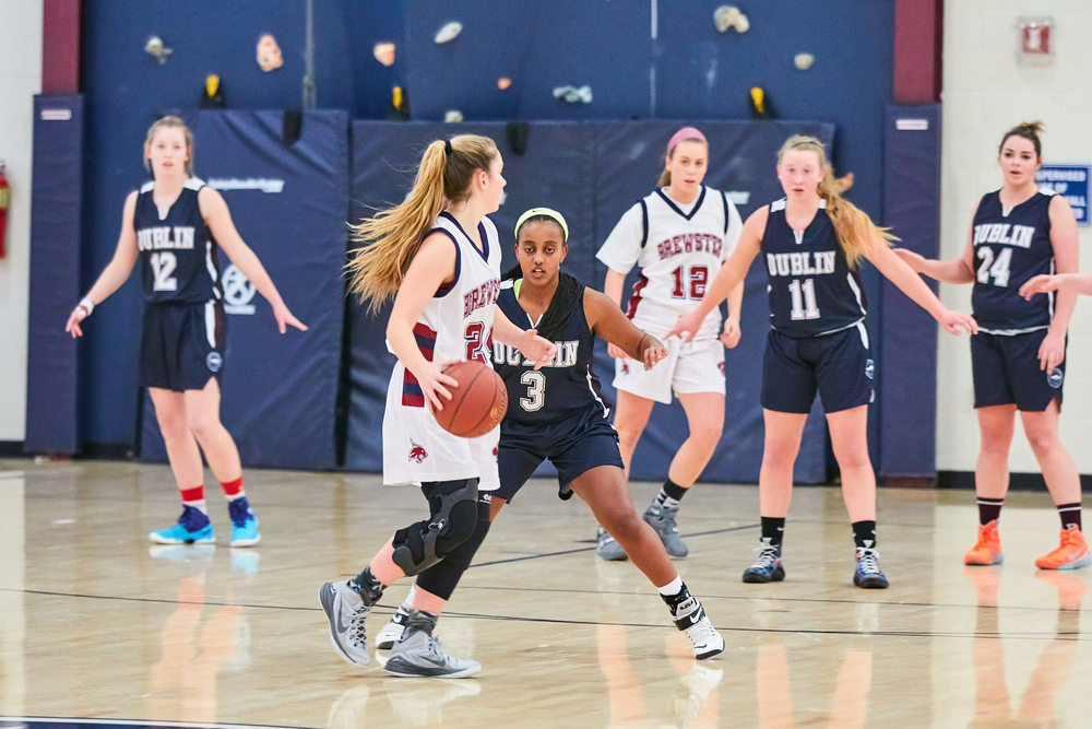 Girls Varsity Basketball vs. Brewster Academy  - January 22, 2015 - 4534- Jan 23 2016.jpeg