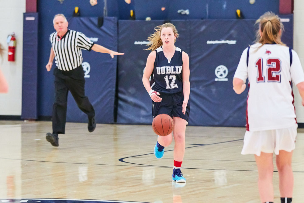 Girls Varsity Basketball vs. Brewster Academy  - January 22, 2015 - 4556- Jan 23 2016.jpeg