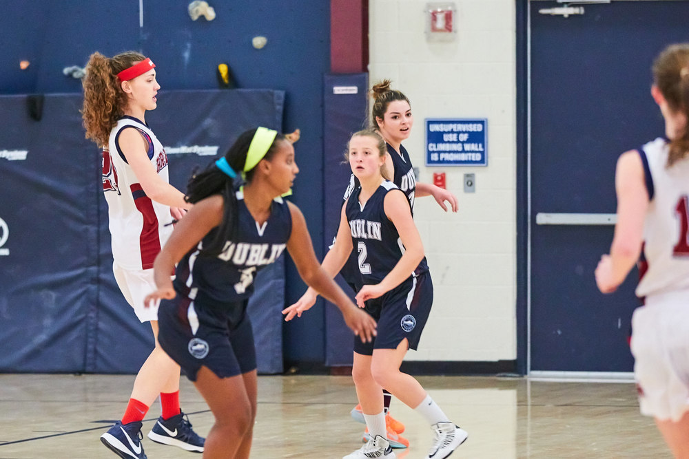 Girls Varsity Basketball vs. Brewster Academy  - January 22, 2015 - 4554- Jan 23 2016.jpeg