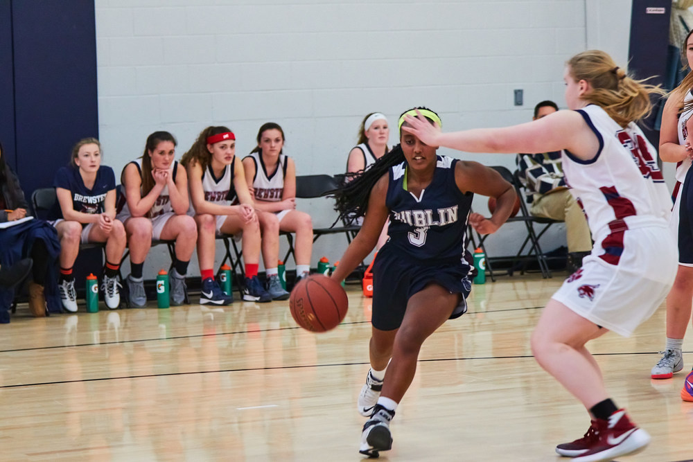 Girls Varsity Basketball vs. Brewster Academy  - January 22, 2015 - 4576- Jan 23 2016.jpeg