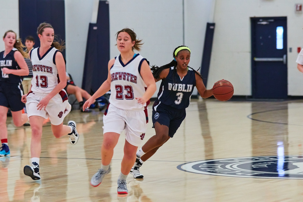 Girls Varsity Basketball vs. Brewster Academy  - January 22, 2015 - 4584- Jan 23 2016.jpeg