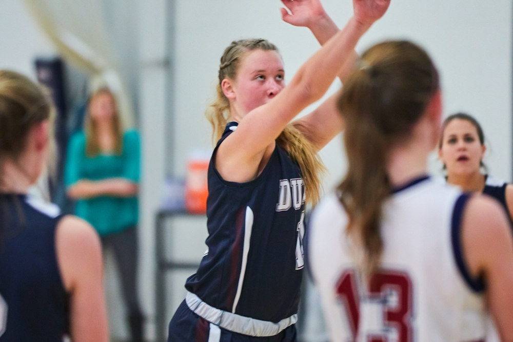Girls Varsity Basketball vs. Brewster Academy  - January 22, 2015 - 4616- Jan 23 2016.jpeg