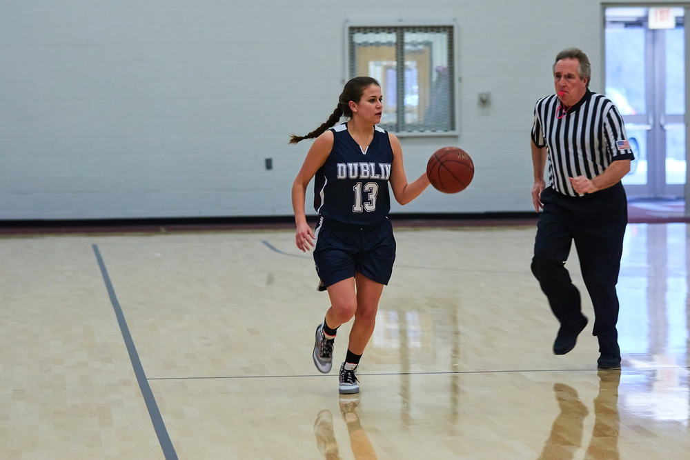 Girls Varsity Basketball vs. Brewster Academy  - January 22, 2015 - 4628- Jan 23 2016.jpeg
