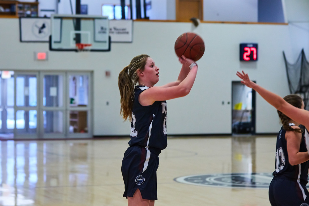 Girls Varsity Basketball vs. Brewster Academy  - January 22, 2015 - 4629- Jan 23 2016.jpeg