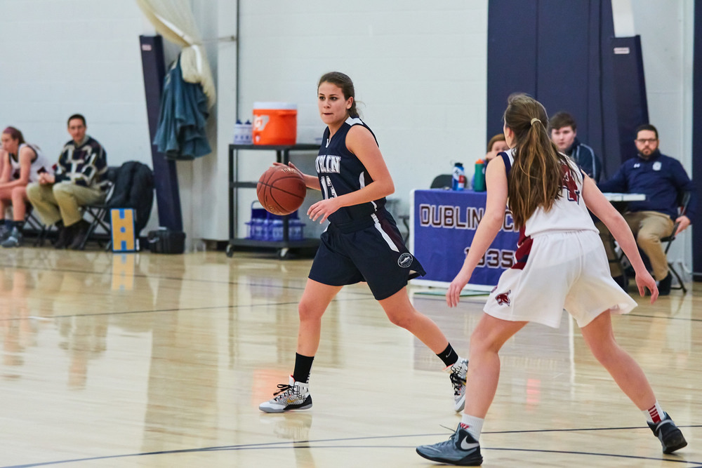 Girls Varsity Basketball vs. Brewster Academy  - January 22, 2015 - 4646- Jan 23 2016.jpeg
