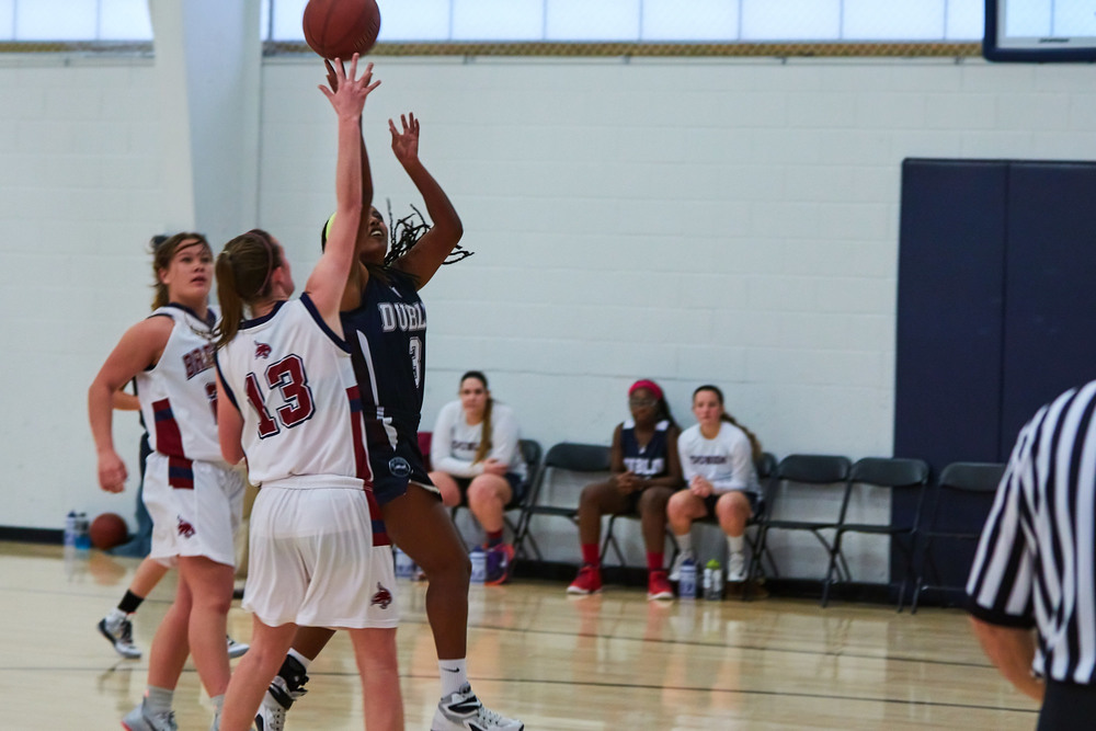 Girls Varsity Basketball vs. Brewster Academy  - January 22, 2015 - 4641- Jan 23 2016.jpeg