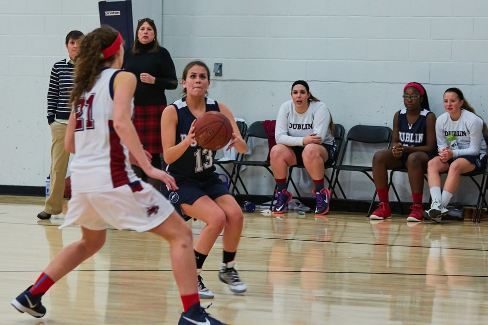 Girls Varsity Basketball vs. Brewster Academy  - January 22, 2015 - 4652- Jan 23 2016.jpeg