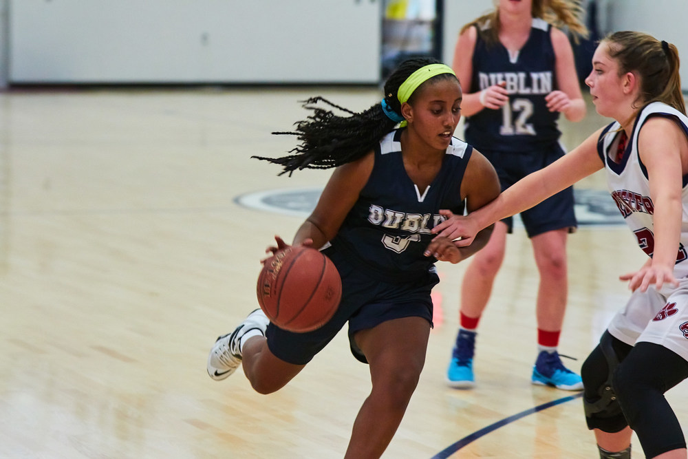 Girls Varsity Basketball vs. Brewster Academy  - January 22, 2015 - 4654- Jan 23 2016.jpeg