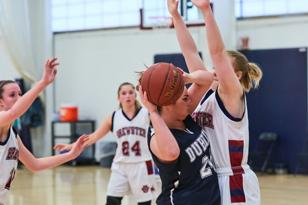 Girls Varsity Basketball vs. Brewster Academy  - January 22, 2015 - 4665- Jan 23 2016.jpeg