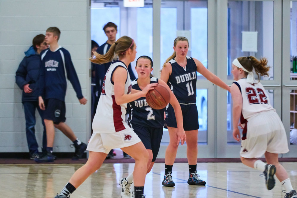 Girls Varsity Basketball vs. Brewster Academy  - January 22, 2015 - 4699- Jan 23 2016.jpeg