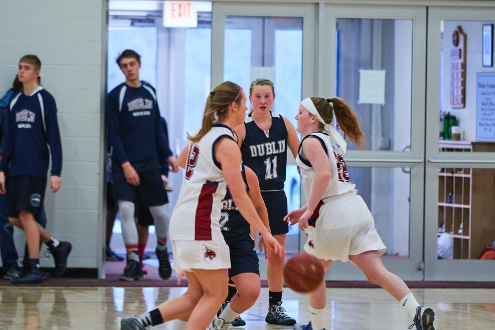 Girls Varsity Basketball vs. Brewster Academy  - January 22, 2015 - 4700- Jan 23 2016.jpeg