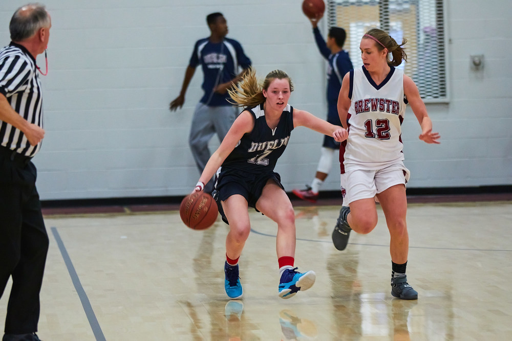 Girls Varsity Basketball vs. Brewster Academy  - January 22, 2015 - 4702- Jan 23 2016.jpeg