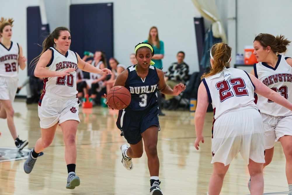 Girls Varsity Basketball vs. Brewster Academy  - January 22, 2015 - 4728- Jan 23 2016.jpeg
