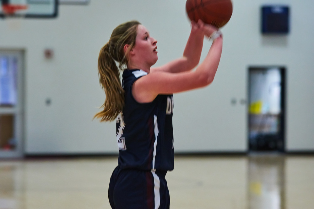 Girls Varsity Basketball vs. Brewster Academy  - January 22, 2015 - 4732- Jan 23 2016.jpeg
