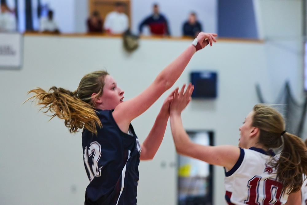 Girls Varsity Basketball vs. Brewster Academy  - January 22, 2015 - 4734- Jan 23 2016.jpeg