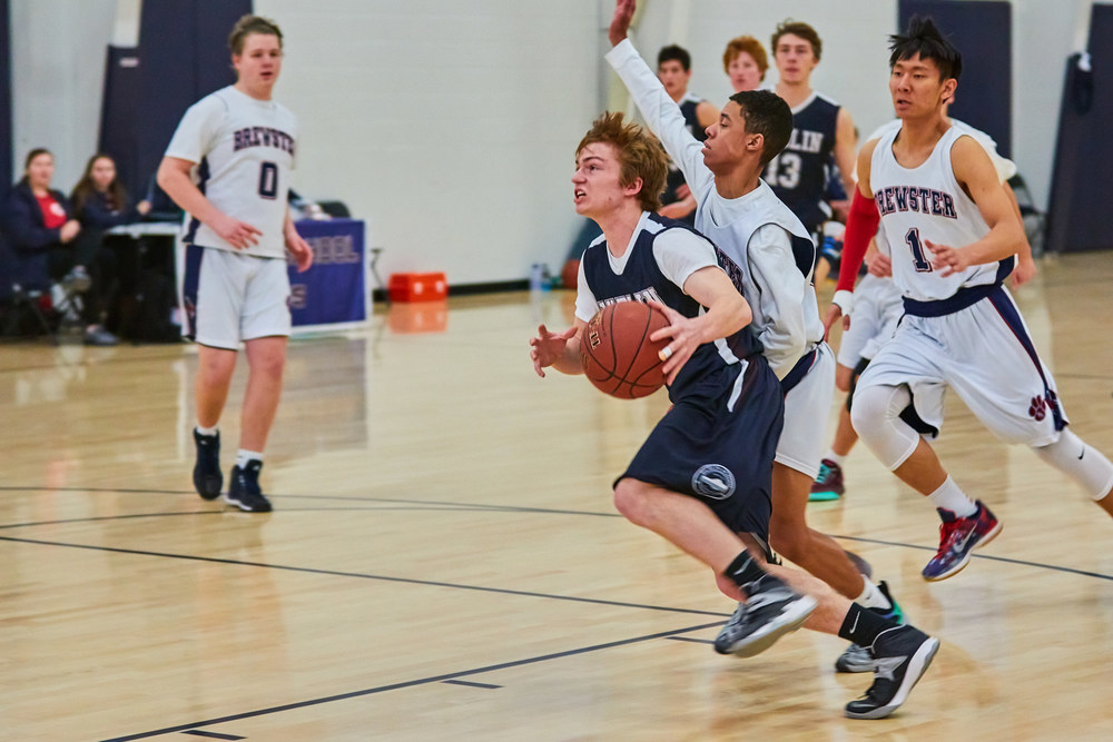 Boys Varsity Basketball vs. Brewster Academy 5242- Jan 23 2016.jpeg
