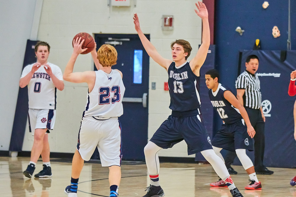 Boys Varsity Basketball vs. Brewster Academy 5252- Jan 23 2016.jpeg