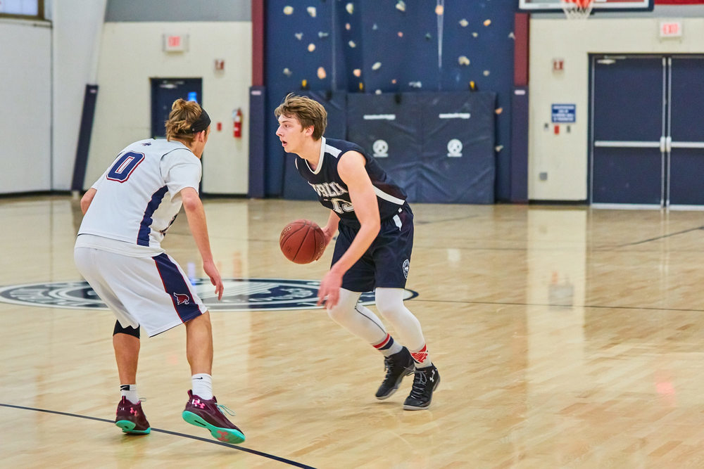 Boys Varsity Basketball vs. Brewster Academy 5275- Jan 23 2016.jpeg
