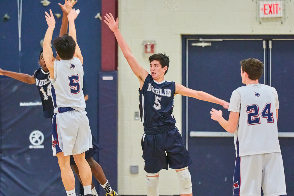 Boys Varsity Basketball vs. Brewster Academy 5284- Jan 23 2016.jpeg
