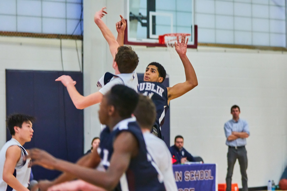 Boys Varsity Basketball vs. Brewster Academy 5302- Jan 23 2016.jpeg