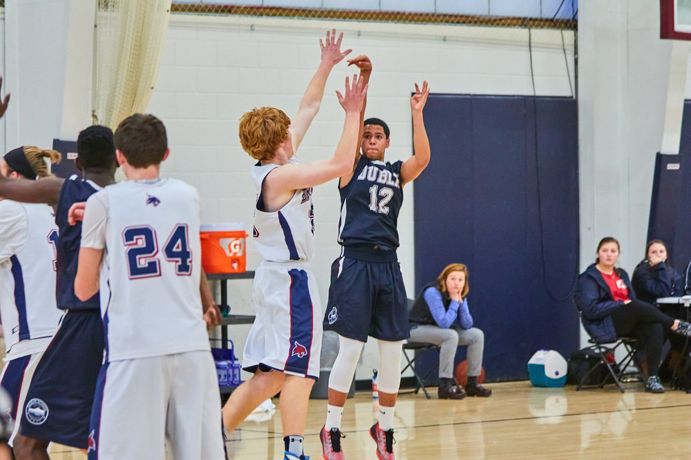 Boys Varsity Basketball vs. Brewster Academy 5304- Jan 23 2016.jpeg