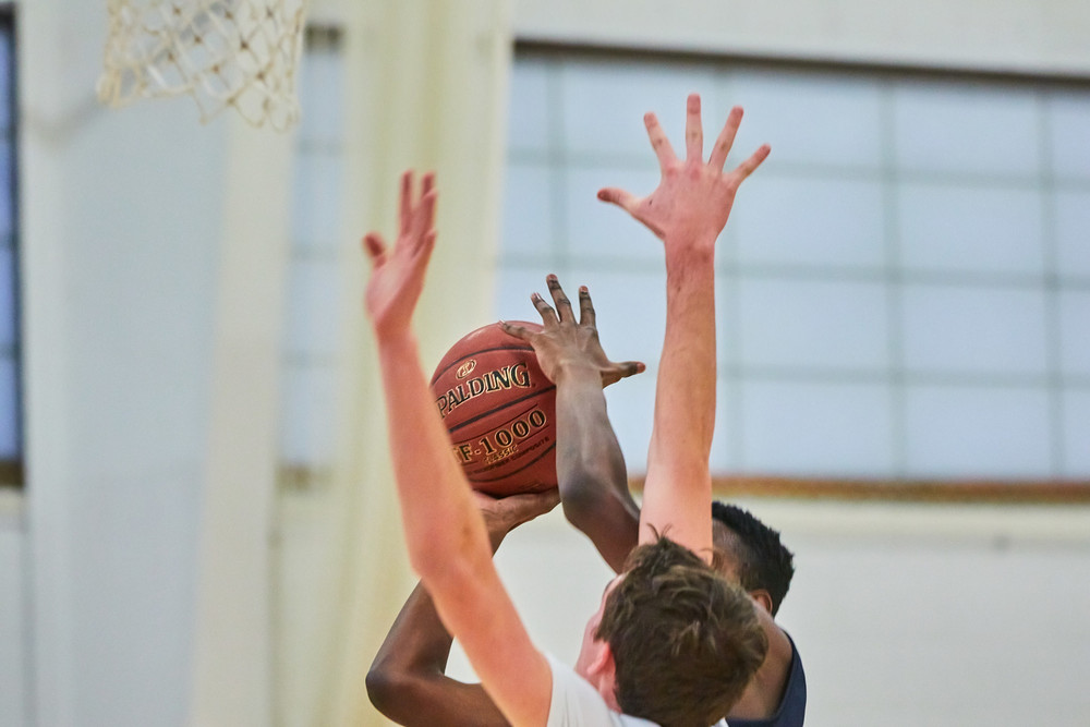 Boys Varsity Basketball vs. Brewster Academy 5309- Jan 23 2016.jpeg