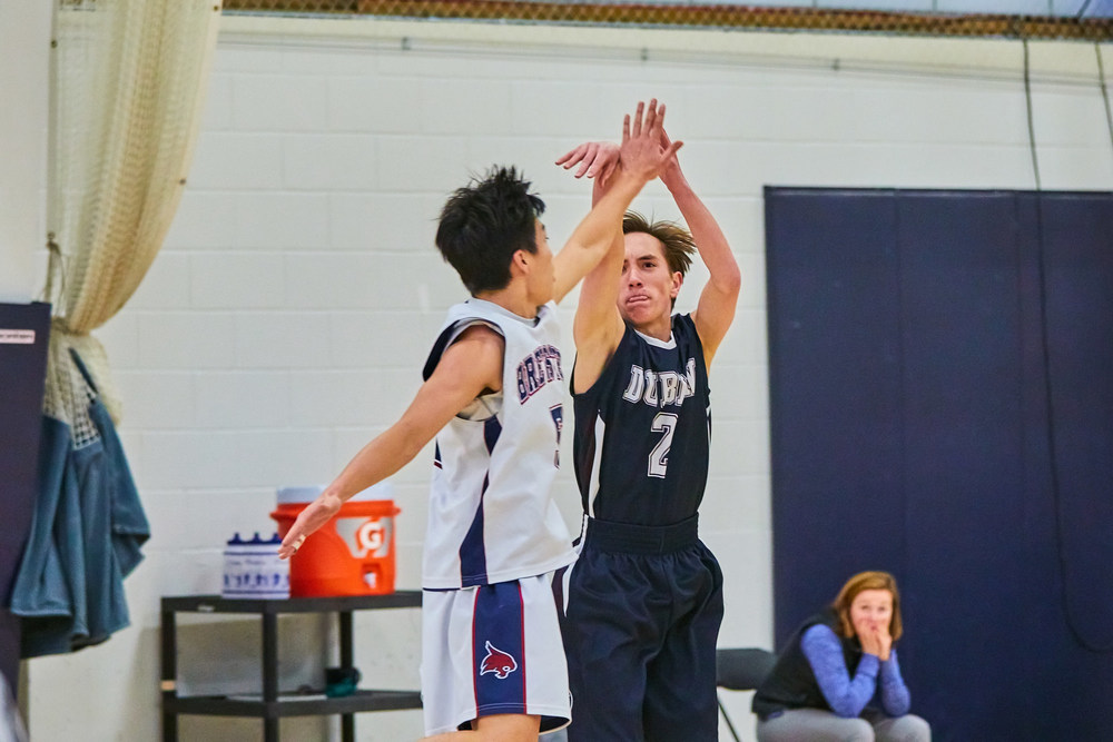 Boys Varsity Basketball vs. Brewster Academy 5313- Jan 23 2016.jpeg