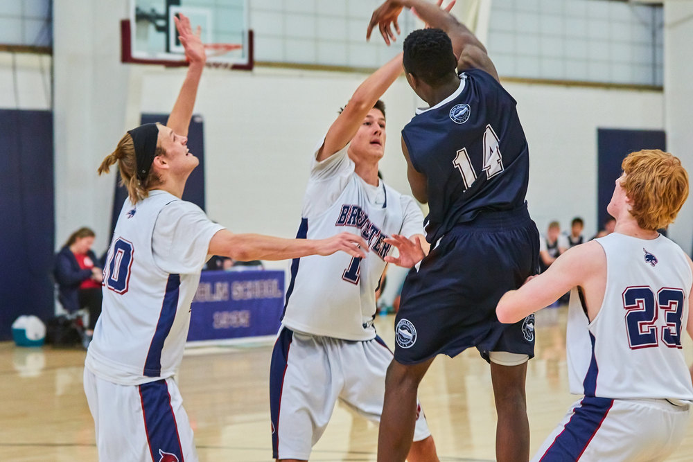 Boys Varsity Basketball vs. Brewster Academy 5343- Jan 23 2016.jpeg