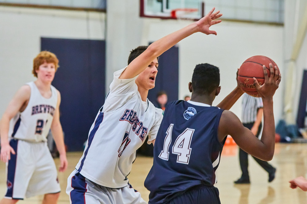 Boys Varsity Basketball vs. Brewster Academy 5350- Jan 23 2016.jpeg