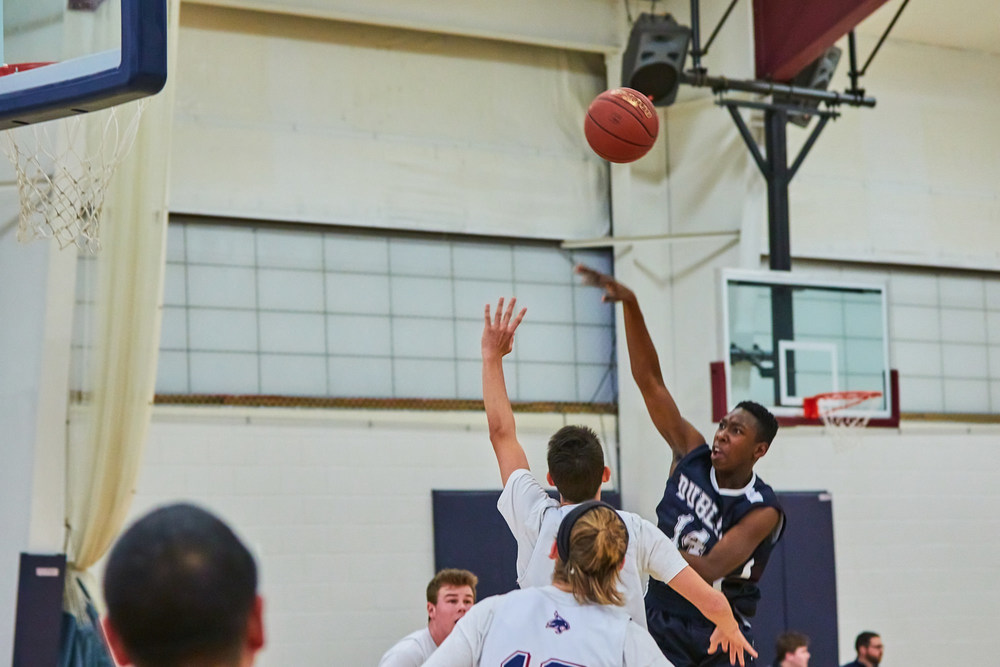 Boys Varsity Basketball vs. Brewster Academy 5354- Jan 23 2016.jpeg