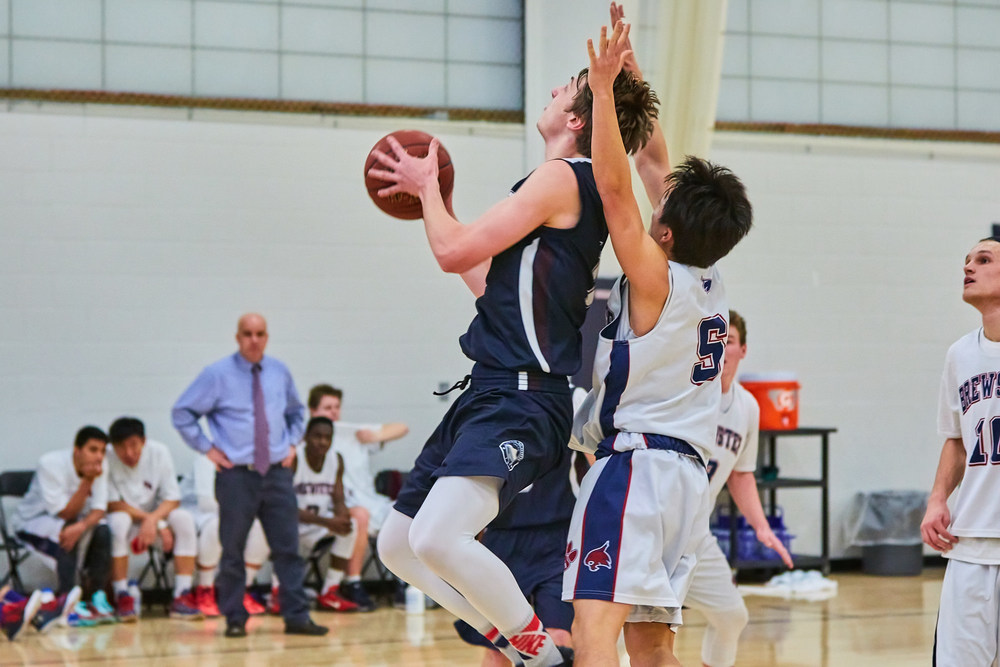 Boys Varsity Basketball vs. Brewster Academy 5362- Jan 23 2016.jpeg