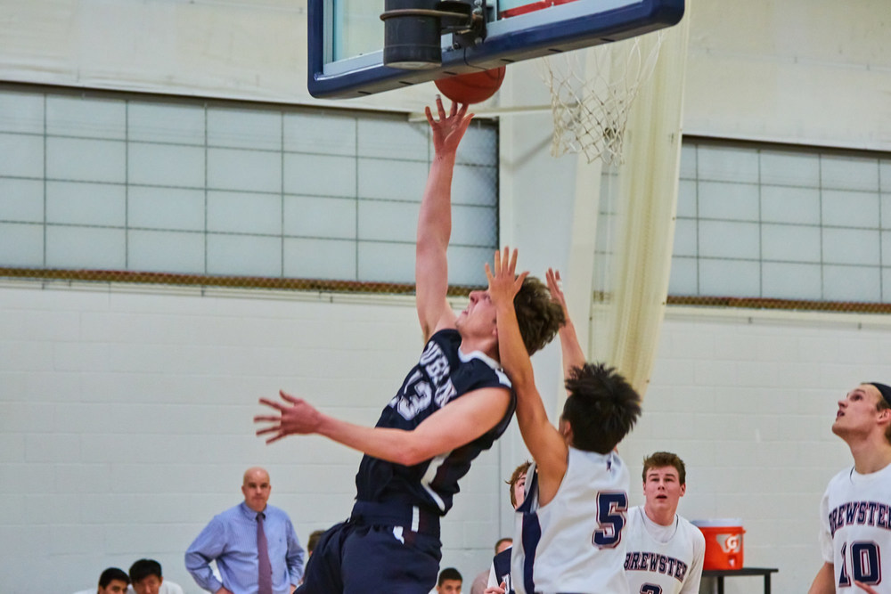 Boys Varsity Basketball vs. Brewster Academy 5364- Jan 23 2016.jpeg