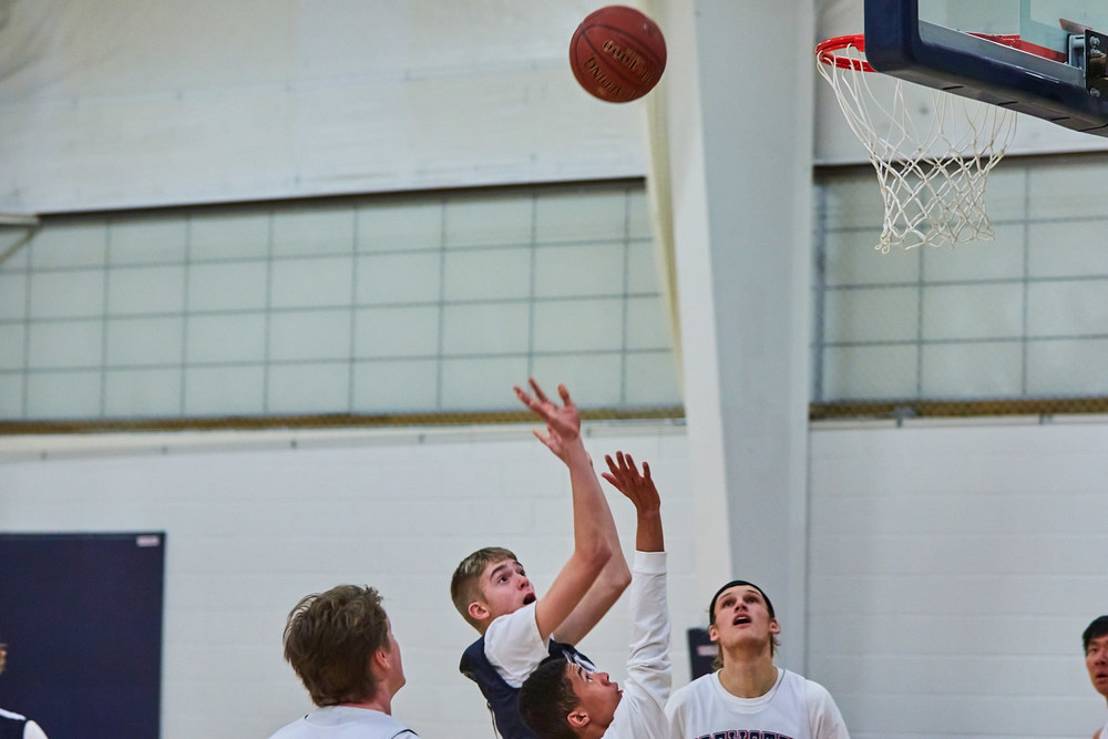 Boys Varsity Basketball vs. Brewster Academy 5430- Jan 23 2016.jpeg