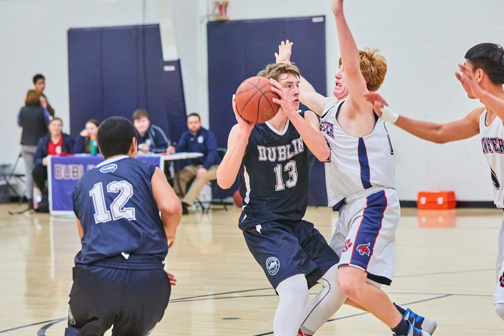 Boys Varsity Basketball vs. Brewster Academy 5451- Jan 23 2016.jpeg