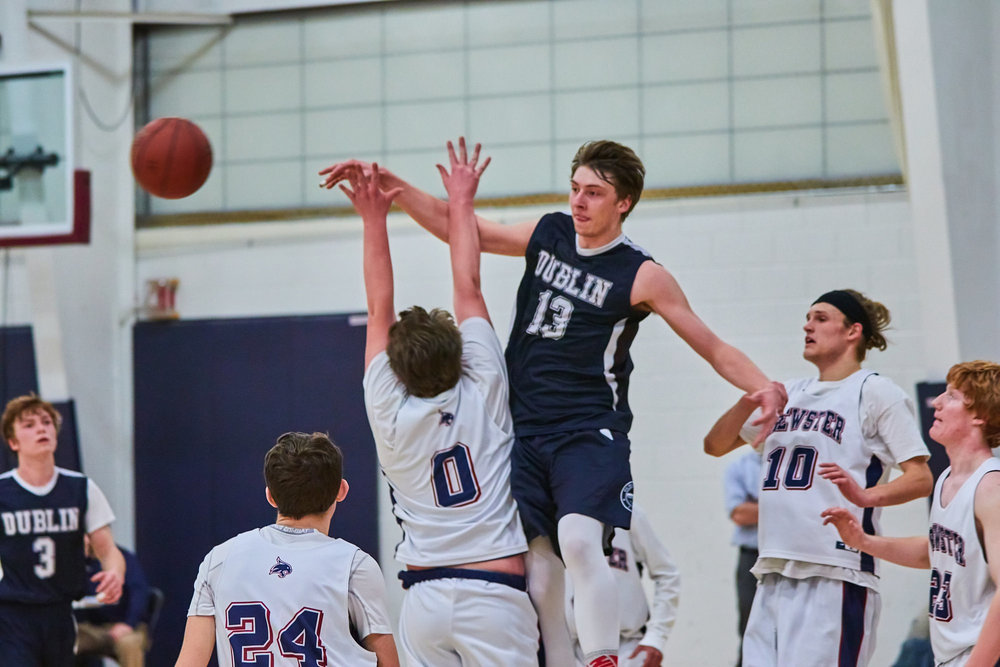 Boys Varsity Basketball vs. Brewster Academy 5469- Jan 23 2016.jpeg