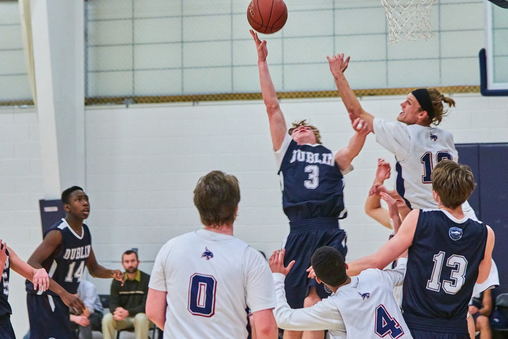Boys Varsity Basketball vs. Brewster Academy 5521- Jan 23 2016.jpeg