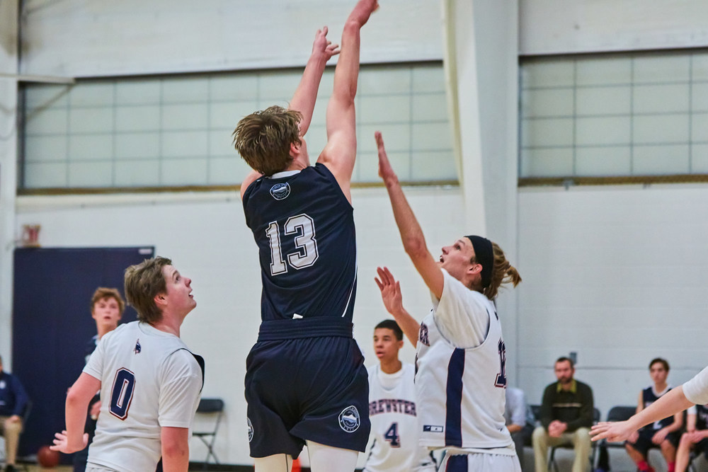 Boys Varsity Basketball vs. Brewster Academy 5532- Jan 23 2016.jpeg