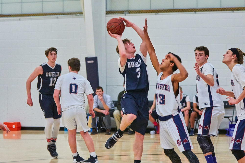 Boys Varsity Basketball vs. Brewster Academy 5534- Jan 23 2016.jpeg