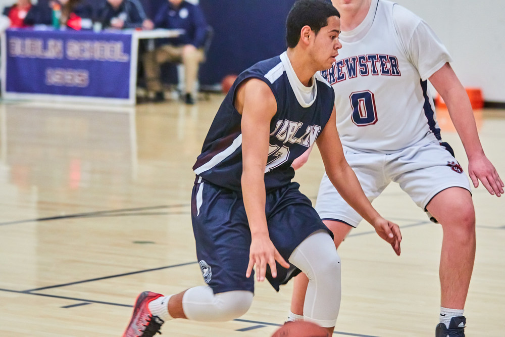 Boys Varsity Basketball vs. Brewster Academy 5552- Jan 23 2016.jpeg