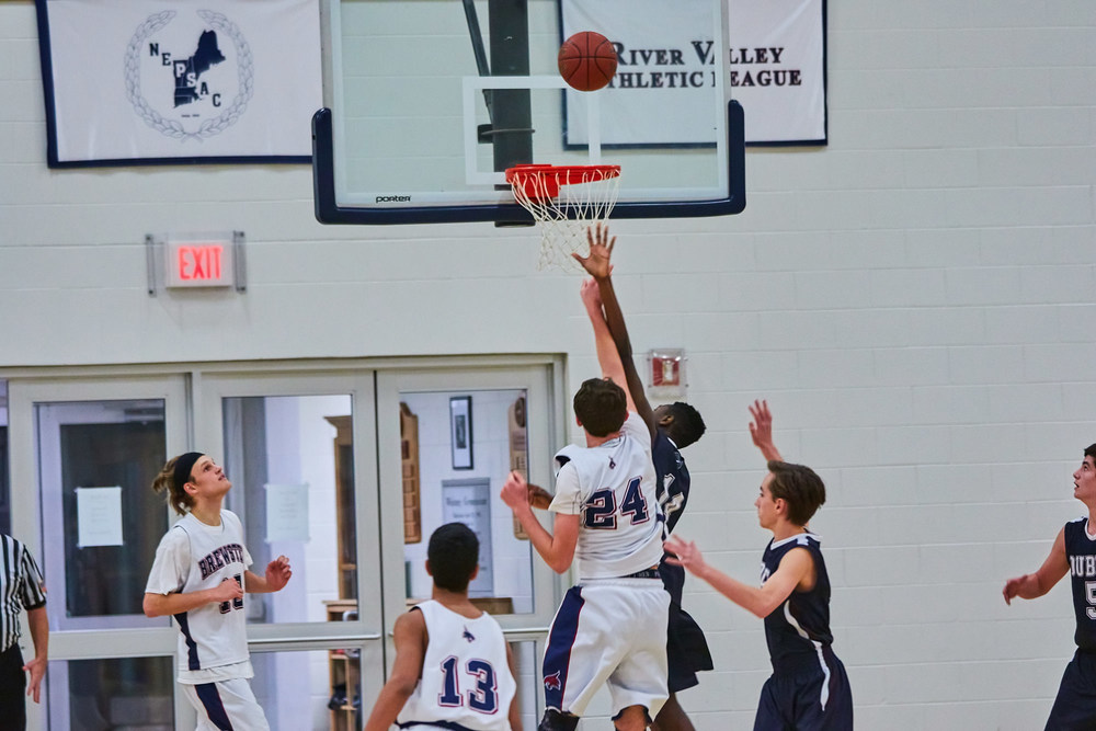 Boys Varsity Basketball vs. Brewster Academy 5542- Jan 23 2016.jpeg