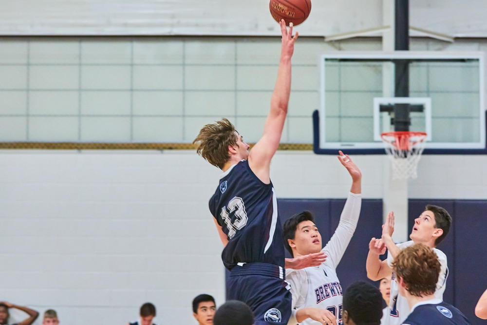 Boys Varsity Basketball vs. Brewster Academy 5596- Jan 23 2016.jpeg