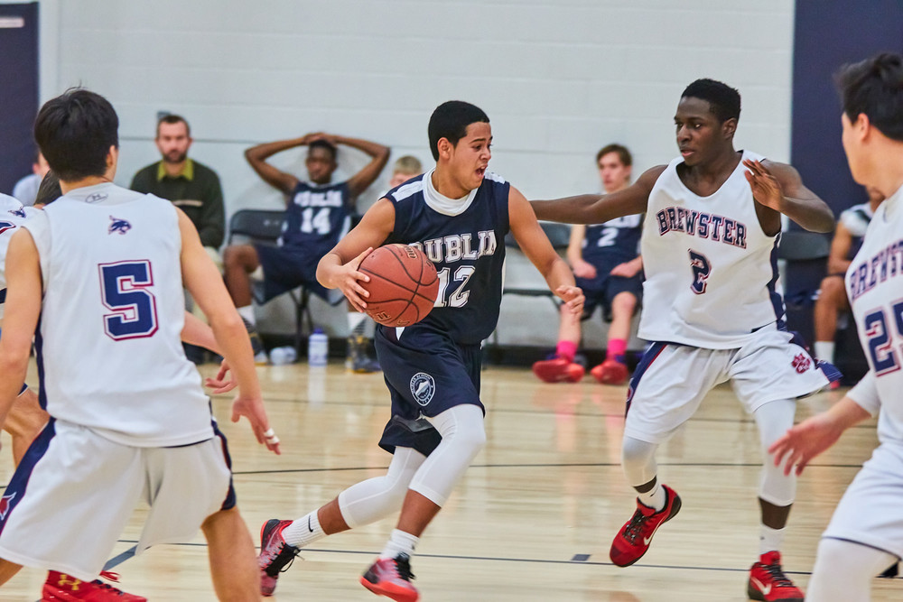 Boys Varsity Basketball vs. Brewster Academy 5614- Jan 23 2016.jpeg